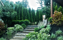 06 granite stair and patio
