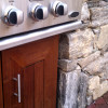 09 outdoor kitchen